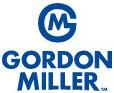 GORDON_MILLER