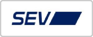 SEVロゴ