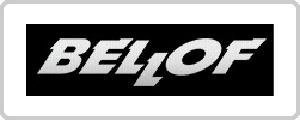 BELLOFロゴ
