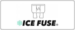 ICE FUSEロゴ