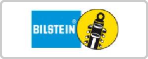 BILSTEINロゴ