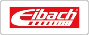 Eibachロゴ