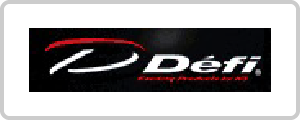 Defiロゴ